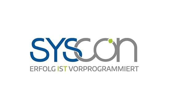 Beste IT-Lösungen für die Logistik vom B+S-eigenen Systemhaus Syscon.
