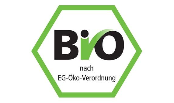 B+S ist an den Standorten Nürnberg, Alzenau, Hamburg und Bielefeld Bio-zertifziert.