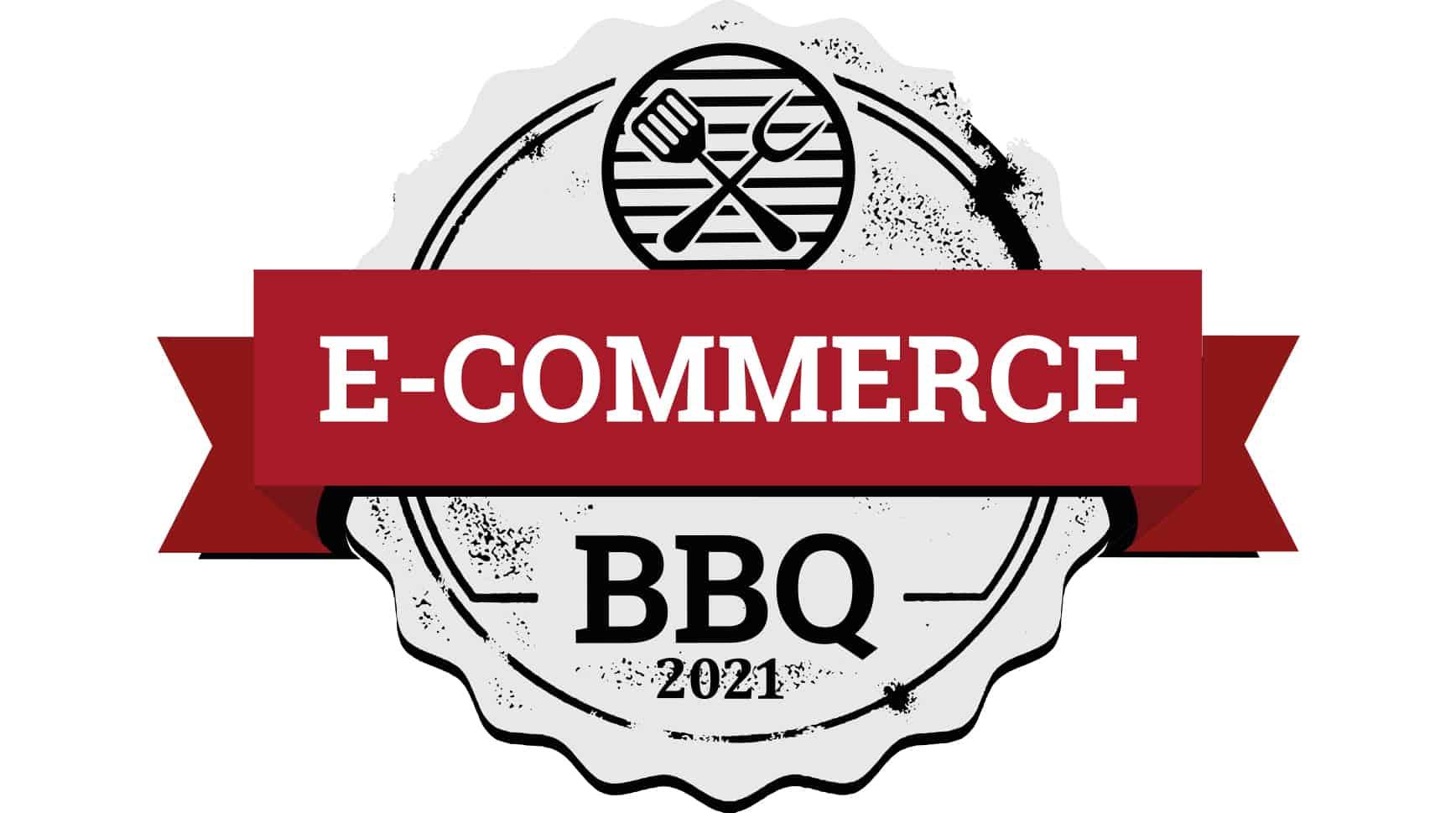 E-Commerce BBQ